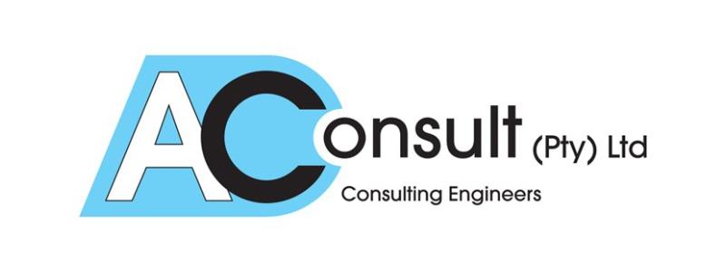 Aconsult Pty Ltd
