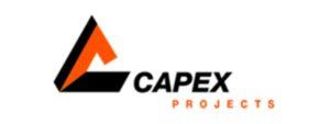 Capex Projects Pty Ltd