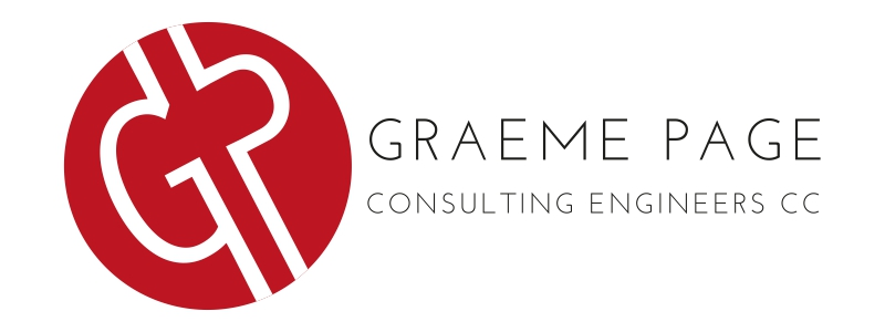 Graeme Page Consulting Engineers