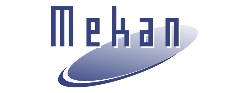 Mekan Engineering Services Pty Ltd