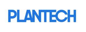 Plantech Pty Ltd