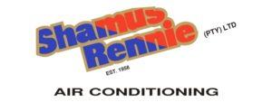 Shamus Rennie Pty Ltd